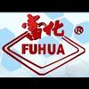 SHAANXI FUHUA CHEMICAL CO.,LTD.