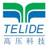 SHENZHEN TELIDE HIGH PRESSURE FLUID CO.,LTD