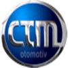 CTM OTOMOTIV
