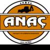 ANAC MAKINA CO., LTD