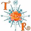 TROPICAL ROSE INC.