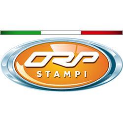 OR.P. STAMPI SRL