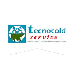 TECNOCOLD