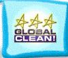 GLOBAL CLEAN