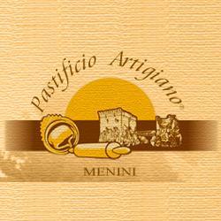 PASTIFICIO ARTIGIANO MENINI S.R.L.