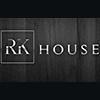 RKHOUSE