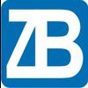 BOZYDAR GLOBAL LTD