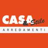 CASA E STILE