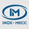 INOX - MECC S.R.L.