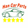 HAN CAR PARTS HONG KONG AND CHONGQING CO., LTD