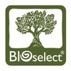 BIOSELECT - CHARMANI J. - CHRISTOULAKIS H. CO.