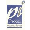 PROTEX INTERNATIONAL