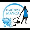 LIMPIEZAS MAYCA