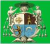 LUXURY PRODUZIONE VINO & OLIO BIOLOGICO