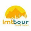 IMTTOUR TOURISM