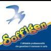 SOFFIGEN S.U.R.L.
