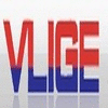 SHENZHEN VLIGE PRECISION MACHINERY CO.,LTD.