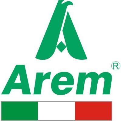 AREM ITALIA