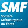 STE METALLURGIQUE DU FOREZ