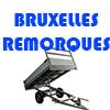 BRUXELLES-REMORQUES
