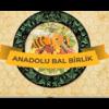 ANADOLU BAL BIRLIK