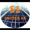 ESSETT SWEDEN AB
