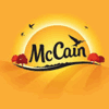 MCCAIN FOODS (GB) LTD