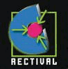 RECTIVAL