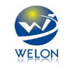FOSHAN SHUNDE WELON INTERNATIONAL ENTERPRISES CO LTD