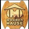 WOODEN HAUSE BEL LTD.
