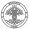 MONARCH CORK