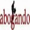 ABOGANDO ABOGADOS