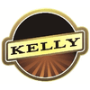 DONGGUAN KELLY FILTER CO.,LTD.