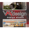VMVDESIGN - DESIGN STUDIO