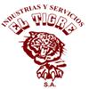 """INDUSTRIAS Y SERVICIOS """"EL TIGRE"""" S.A."""