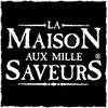 LA MAISON AUX MILLE SAVEURS