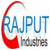 RAJPUT INDUSTRIES (PVT) LTD.