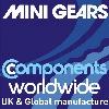 MINI GEARS (STOCKPORT) LTD