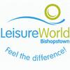 LEISUREWORLD BISHOPSTOWN