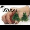 """FIRMA""""KOBZA"""""""
