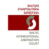BALTIC INTERNATIONAL ARBITRATION COURT