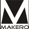 MAKERO LTD