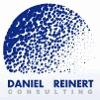DANIEL REINERT CONSULTING