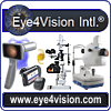 EYE4VISION OPHTHALMICS INTL.