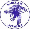 EAGLE AIR AGENCIES