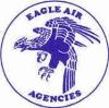 EAGLE AIR AGENCIES