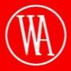 XIAMEN WAYABLOOM INDUSTRY CO.,LTD.