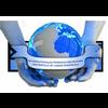 INTERNATIONALE ARBEITS-UND PERSONALVERMITTLUNG LANGEN
