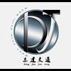 HENGSHUI DONGJIAN TRAFFIC ENGINEERING CO., LTD.