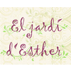 EL JARDÍ D'ESTHER